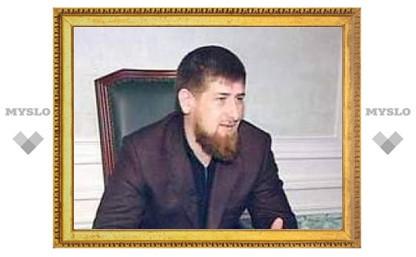 Кадыров объявил о начале строительства православного храма в Чечне в ближайшее время