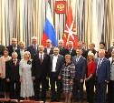 Депутаты Тульской облдумы: «Власть должна быть ответственная, а граждане – активные»