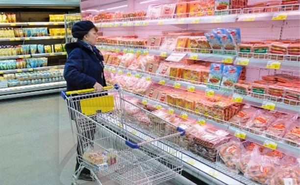 В посёлках Обидимо, Рассвет и Плеханово появятся сетевые магазины