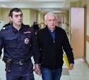 Секретарь Прокопука не подтверждает слова главного свидетеля