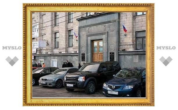 Минэкономразвития сообщило о росте ВВП России в четвертом квартале