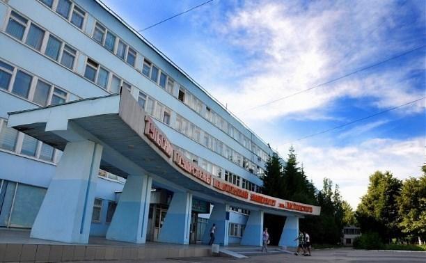ТГПУ им. Л.Н. Толстого — в пятерке лучших российских вузов
