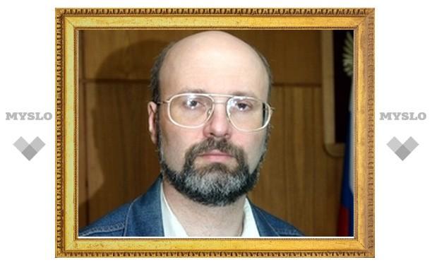 Депутата обвиняют в клевете