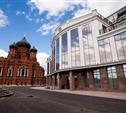 Возле нового загса на площади Ленина будут работать две платные парковки