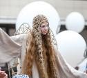 В Туле артисты «Театрального дворика» проведут благотворительную акцию
