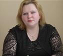 Обязанности замминистра здравоохранения возложены на Елену Дурнову