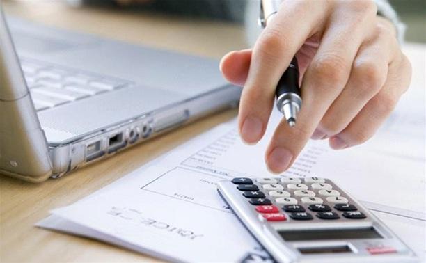 В 2013 году размер субсидии для предпринимателей увеличился втрое