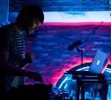 DJ Mayson отметил 10-летие клубной деятельности