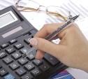 Единый налог для малого бизнеса вырастет на 16%
