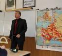Хуже всего школьники знают историю своих регионов