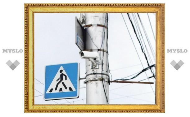 MySLO.TV составляет народную карту камер видеонаблюдения в Туле