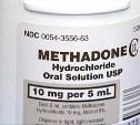Жителя Киреевска приговорили к трём годам за хранение метадона