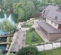 Жители Суворова добились исполнения суда и получили доступ к Черепетскому водохранилищу