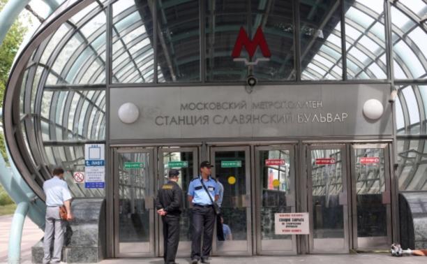 Груздев и Панченко выразили соболезнования родственникам пострадавших в московском метро