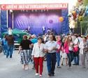 Как в Туле отметят День железнодорожника