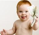 Материнский капитал можно будет потратить на покупку авто