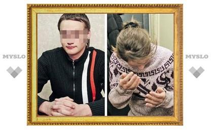 Дело ограбивших «Евросеть» подростков передано в суд