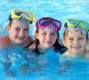 Тульские спасатели: о правилах безопасности детей на воде