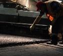 Работы по ремонту региональных дорог будет осуществлять «Тулаавтодор»