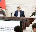 Алексей Дюмин назвал халтурой благоустройство площади перед главпочтамтом в Туле