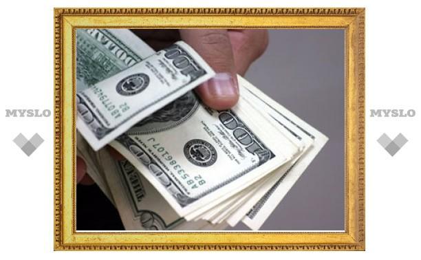 Семь крупнейших компаний США заставят урезать бонусы своим боссам на 90%