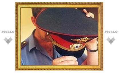 Милиционеров осудили за превышение должностных полномочий