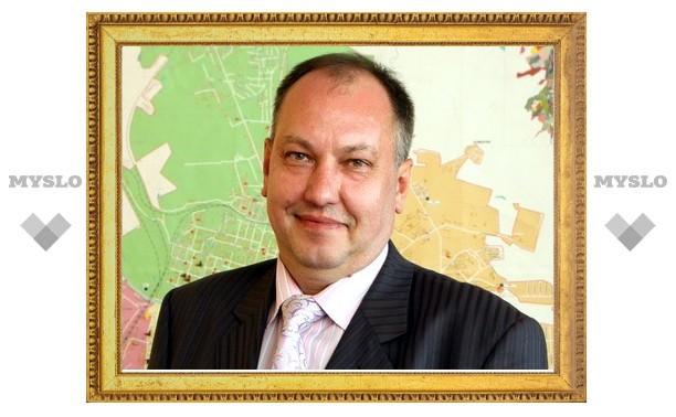 Олег Самылин: «Туляки не так главу администрации поняли»