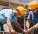 12 августа свой профессиональный праздник отмечают строители