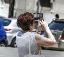 МВД запускает мобильное приложение для борьбы с недобросовестными водителями