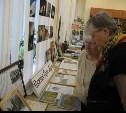 В Туле открылась передвижная выставка «Святая гора Афон»