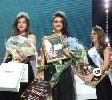 Тулячки блестяще выступили на конкурсе Mrs Russia World 2019