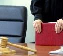 Суворовец пойдет под суд за дачу ложных показаний