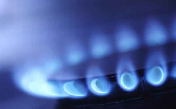 В Пролетарском районе четверо туляков отравились угарным газом