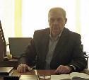 В Одоевском районе чиновники не получают зарплату несколько месяцев