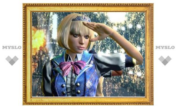 Kinect провально стартовал в Японии