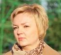 Надежда Токовая назначена заместителем главы администрации