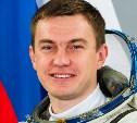 Уроженец Новомосковска Николай Тихонов не полетит в космос