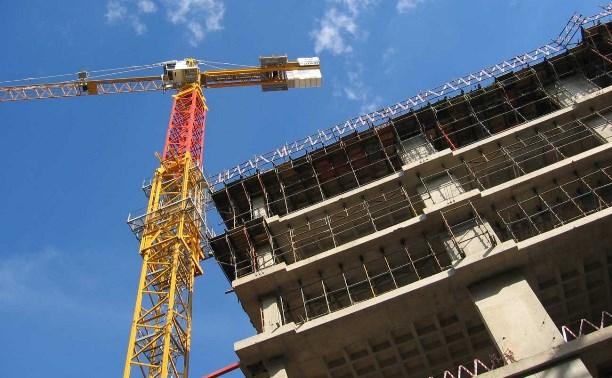 Вопрос о точечной застройке центра Тулы сняли с рассмотрения на градсовете