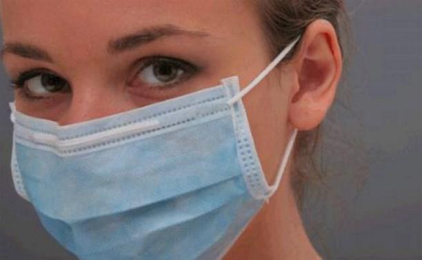 Специалисты прокомментировали запись в соцсети об издевательствах над пациентками