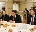 В Новомосковске утвержден стратегический план развития города до 2018 года