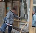 Активисты ОНФ проверят состояние тульских остановок