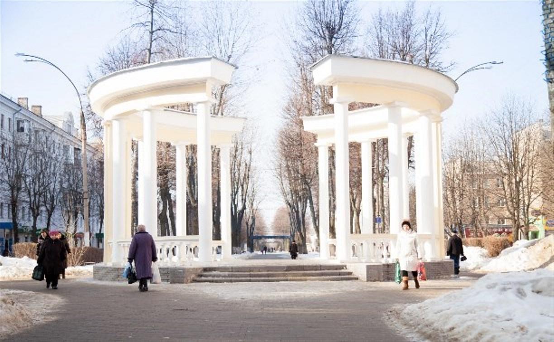 Новомосковцам предлагают придумать названия для 12 новых улиц города