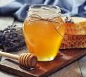 Тульские пчеловоды смогут реализовывать  свою продукцию на тематических ярмарках