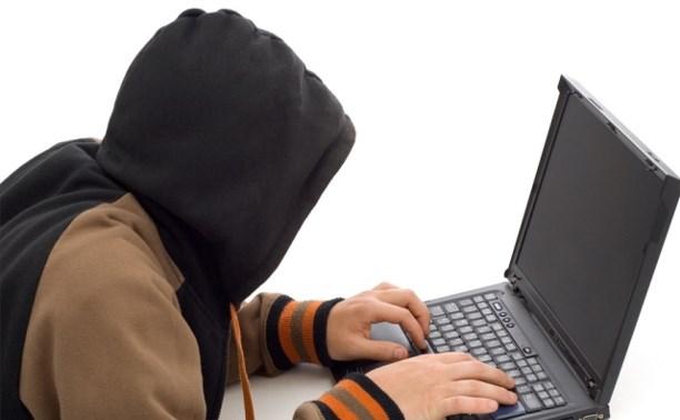 """Тульского """"хакера"""" будут судить за кражу 10000 рублей с банковской карты"""
