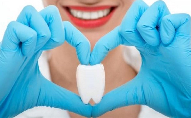 28 июля стоматологи проверят туляков на рак