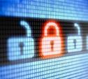 Без суда и следствия: вступил в силу закон о досудебной блокировке сайтов