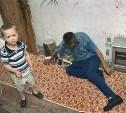 Госдуме предложили увеличить штраф для безответственных родителей в пять раз