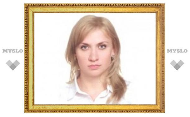 Наталья Калашникова покинула пост министра имущественных и земельных отношений Тульской области