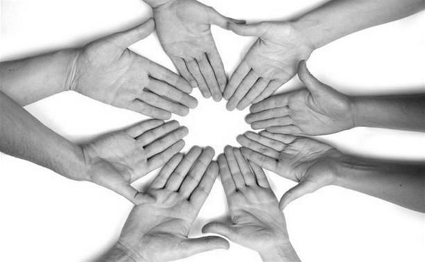 Для общественной работы в Тульскую область привлекут более 9 тысяч волонтеров