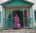 В Тульской области пройдет Межрегиональный фестиваль самодеятельных театров